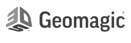geomagic-logo-n