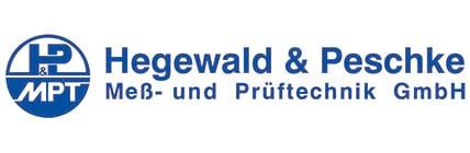 h&p-logo