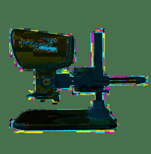 Lynx 507 inovativni inspekcijski mikroskop
