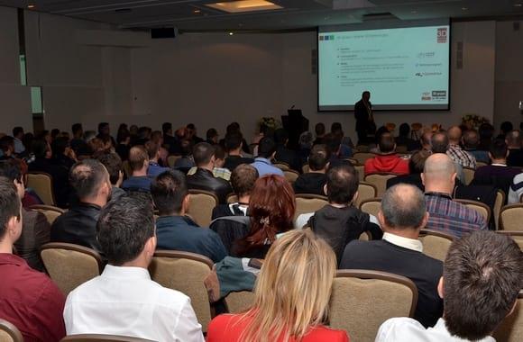 predavanje na TOPOMATIKA konferenciji
