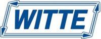 Witte sustavi za učvršćivanje