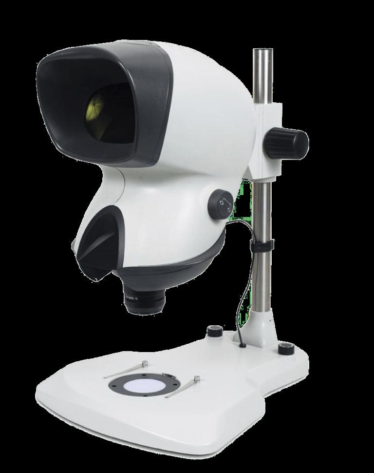 MANTIS Elite stereo inspekcijski mikroskop