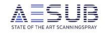 aesub-sprejevi-logo