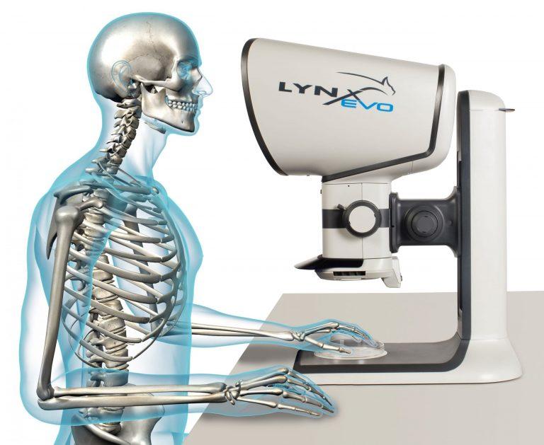 lynx_evo_ergonomsko-mikroskopiranje