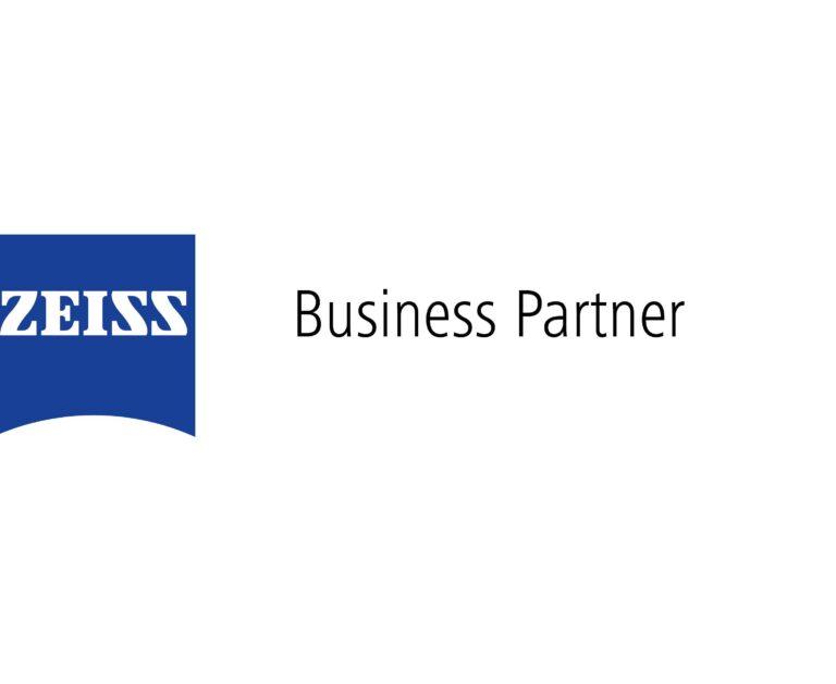 Logo_ZEISS_Business_Partner